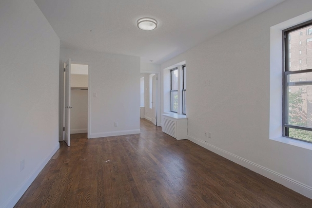1 Bedroom, Stuyvesant Town - Peter Cooper Village Rental in NYC for $2,400 - Photo 2