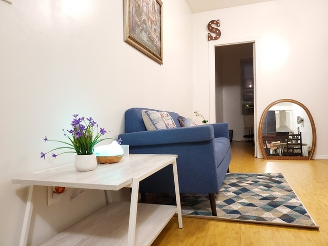 Room, Crown Heights Rental in NYC for $915 - Photo 2