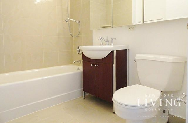 Studio, Financial District Rental in NYC for $2,445 - Photo 2