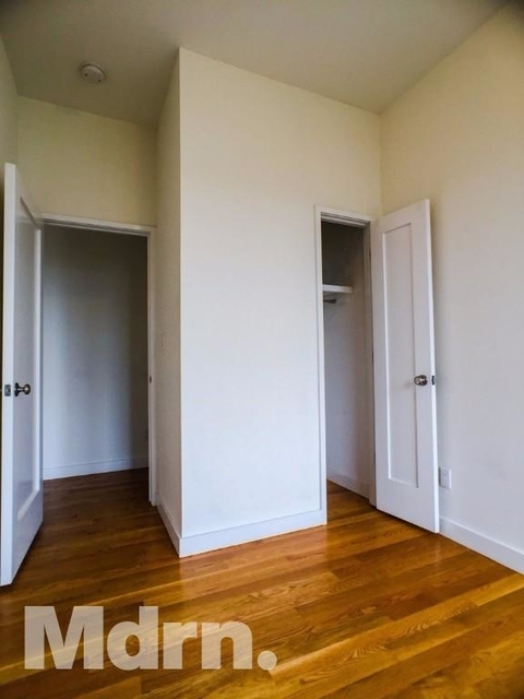 2BR at East Broadway - Photo 4