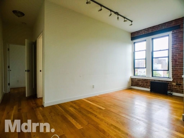 2BR at East Broadway - Photo 5