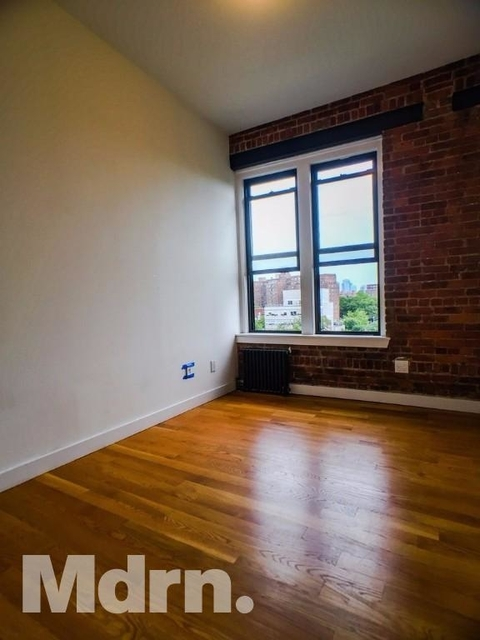2BR at East Broadway - Photo 3