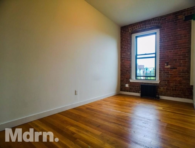 2BR at East Broadway - Photo 6