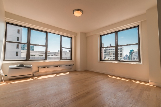 2 Bedrooms, Greenwich Village Rental in NYC for $6,300 - Photo 1
