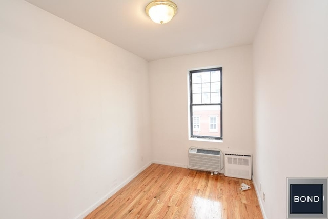 1 Bedroom, Turtle Bay Rental in NYC for $1,995 - Photo 2