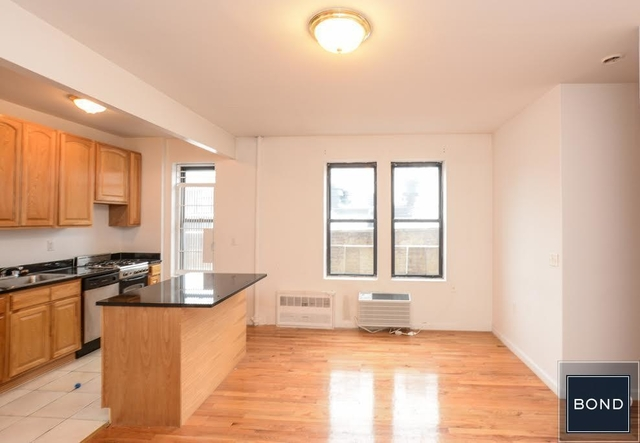 1 Bedroom, Turtle Bay Rental in NYC for $1,995 - Photo 1