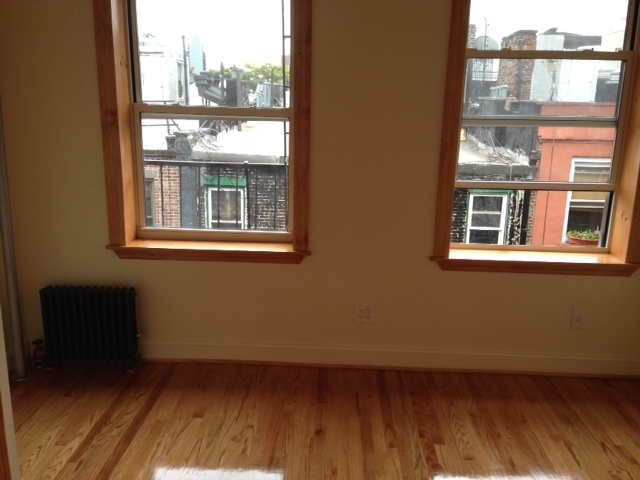 at 202 East 6th St - Photo 1