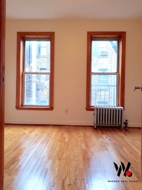2 Bedrooms, East Village Rental in NYC for $2,195 - Photo 1
