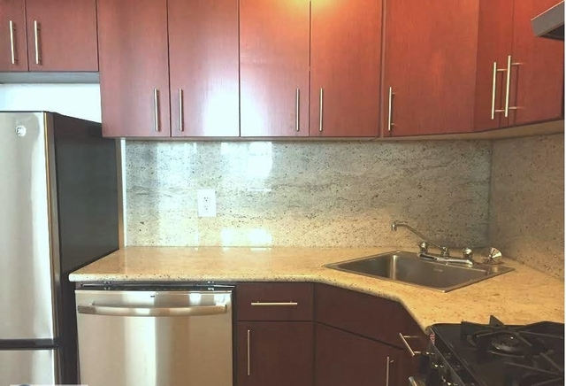1 Bedroom, NoLita Rental in NYC for $3,825 - Photo 1