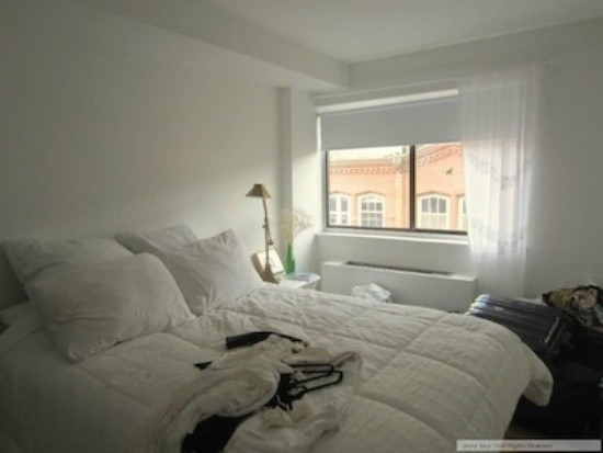 1 Bedroom, NoLita Rental in NYC for $3,825 - Photo 2