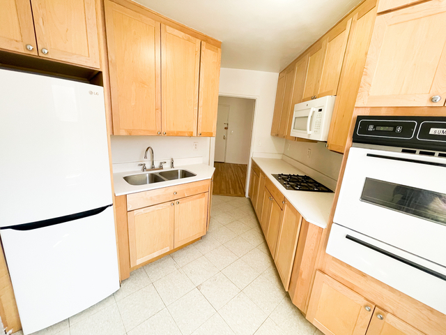 1 Bedroom, Forest Hills Rental in NYC for $1,700 - Photo 1
