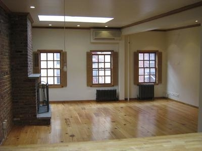 1 Bedroom, SoHo Rental in NYC for $4,750 - Photo 1