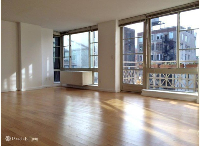 1 Bedroom, Chelsea Rental in NYC for $6,575 - Photo 1