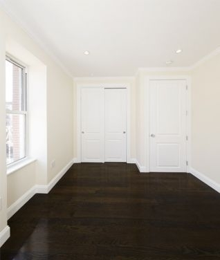 3 Bedrooms, Gramercy Park Rental in NYC for $4,475 - Photo 1