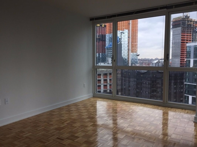 1 Bedroom, Long Island City Rental in NYC for $3,550 - Photo 1