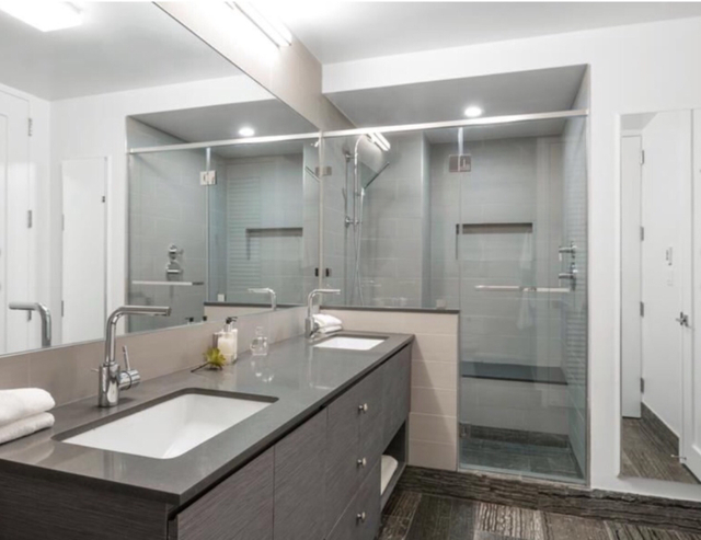 2 Bedrooms, Upper East Side Rental in NYC for $7,495 - Photo 2