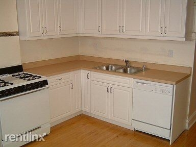 2 Bedrooms, Lakeview Rental in Chicago, IL for $1,715 - Photo 2