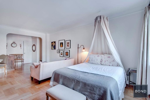 Studio, West Village Rental in NYC for $3,000 - Photo 2