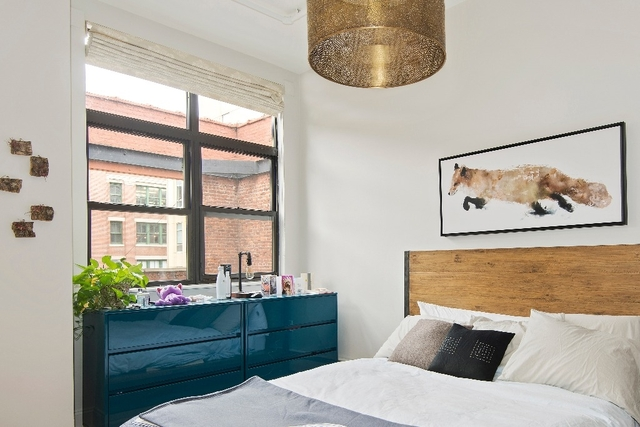 Loft, Vinegar Hill Rental in NYC for $3,200 - Photo 2