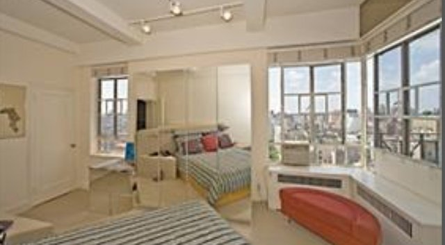 2 Bedrooms, Greenwich Village Rental in NYC for $8,900 - Photo 1
