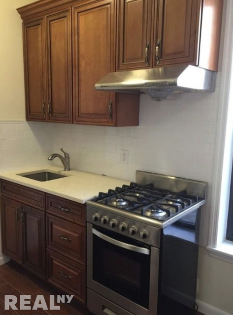 1BR at 49 Catherine Street - Photo 2