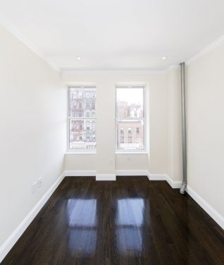2 Bedrooms, Gramercy Park Rental in NYC for $5,150 - Photo 2