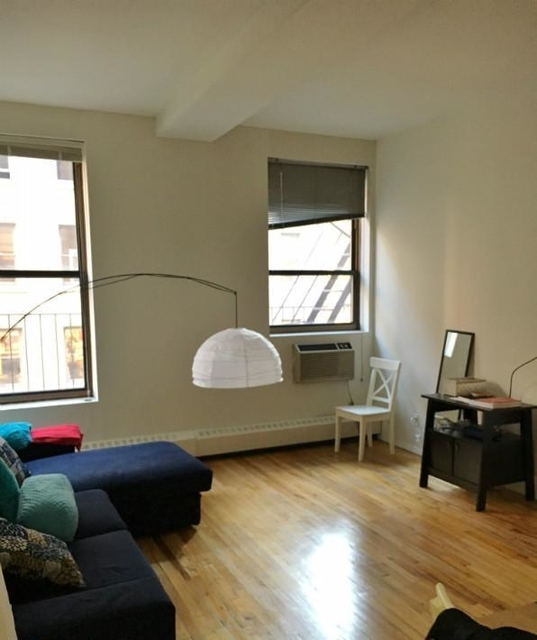 1 Bedroom, Flatiron District Rental in NYC for $3,395 - Photo 1