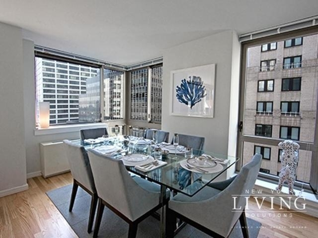 3 Bedrooms, Financial District Rental in NYC for $6,195 - Photo 1