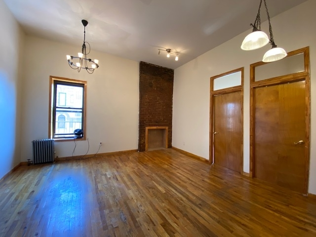 2 Bedrooms, East Williamsburg Rental in NYC for $2,075 - Photo 1