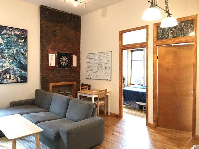 2 Bedrooms, East Williamsburg Rental in NYC for $2,550 - Photo 2