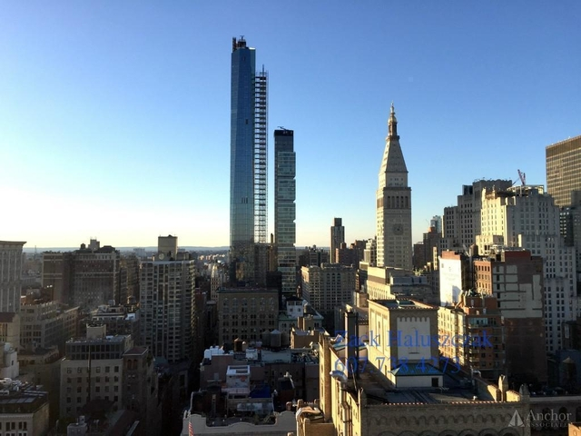 1 Bedroom, Gramercy Park Rental in NYC for $5,175 - Photo 1