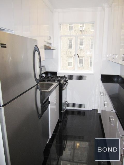 3 Bedrooms, Greenwich Village Rental in NYC for $9,200 - Photo 2