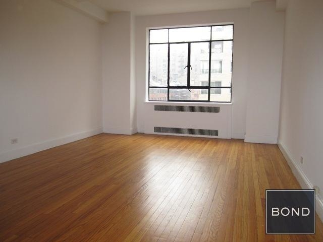 3 Bedrooms, Greenwich Village Rental in NYC for $9,200 - Photo 1
