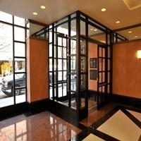 2 Bedrooms, Tribeca Rental in NYC for $3,895 - Photo 2