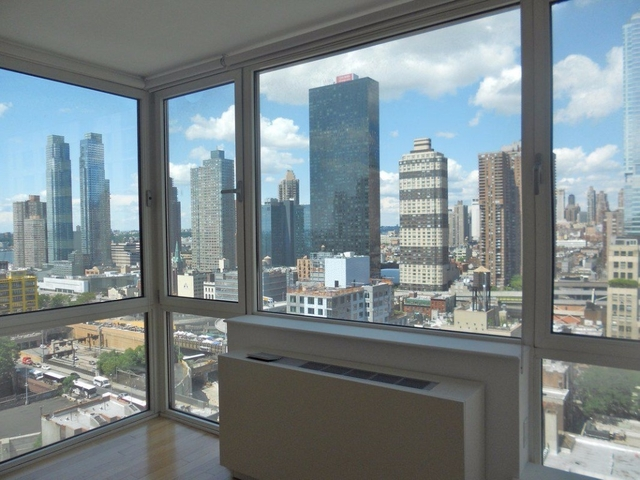 1 Bedroom, Garment District Rental in NYC for $4,000 - Photo 2