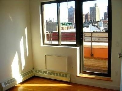 3 Bedrooms, Lower East Side Rental in NYC for $5,490 - Photo 1