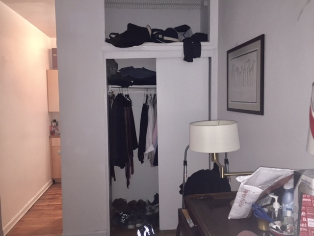 Studio at 78th off 2nd Ave - Photo 4