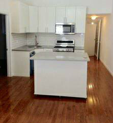 2 Bedrooms, Brooklyn Heights Rental in NYC for $3,500 - Photo 2
