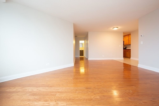 3 Bedrooms, East Harlem Rental in NYC for $3,995 - Photo 2