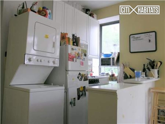 3 Bedrooms, West Village Rental in NYC for $5,250 - Photo 1