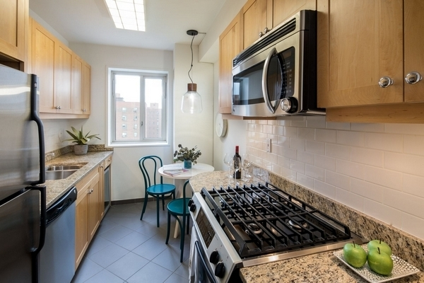 1BR at 531 East 20th Street - Photo 6