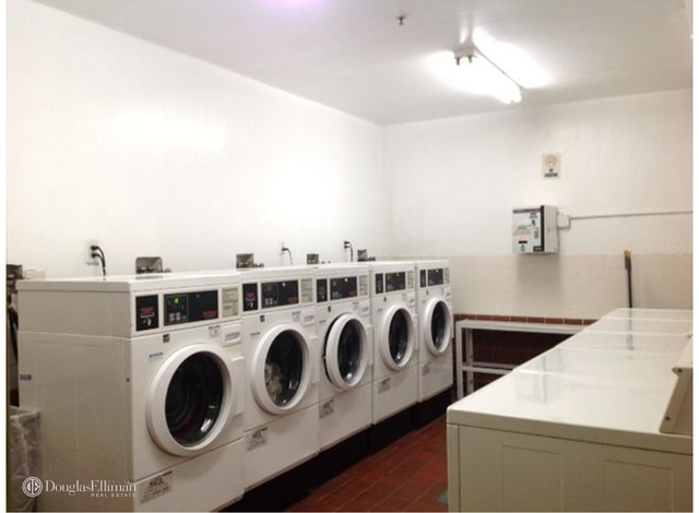 1 Bedroom, Kips Bay Rental in NYC for $3,250 - Photo 2