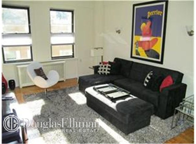 1 Bedroom, Upper East Side Rental in NYC for $4,950 - Photo 1