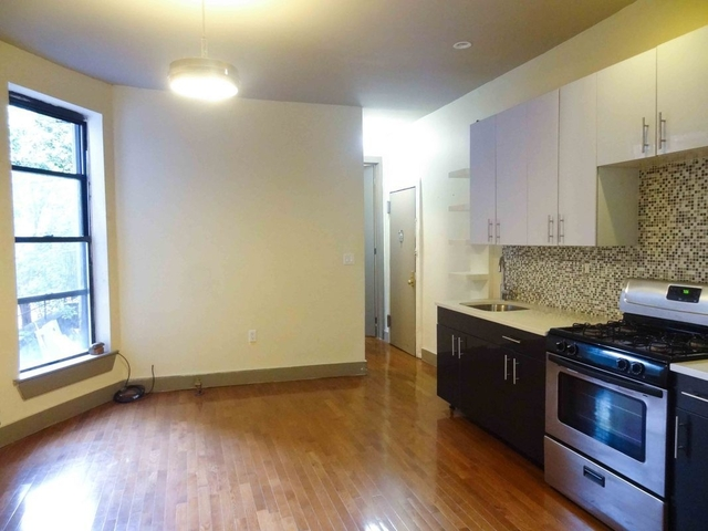 4 Bedrooms, Crown Heights Rental in NYC for $3,700 - Photo 2