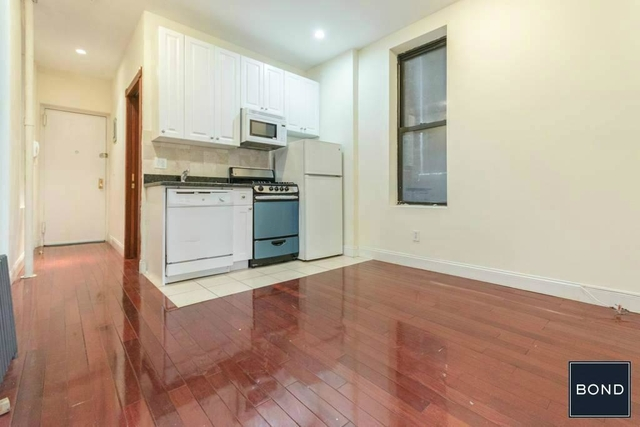 2 Bedrooms, East Village Rental in NYC for $3,175 - Photo 1