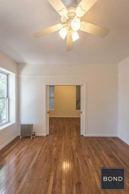 2 Bedrooms, Little Senegal Rental in NYC for $2,795 - Photo 2