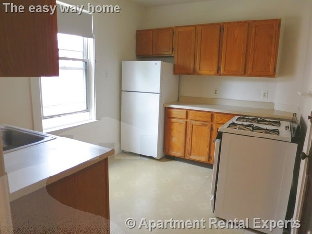 2 Bedrooms, Spring Hill Rental in Boston, MA for $2,550 - Photo 2