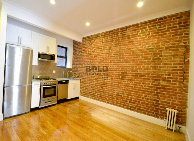 3 Bedrooms, Upper West Side Rental In NYC For $4,395   Photo 1 ...