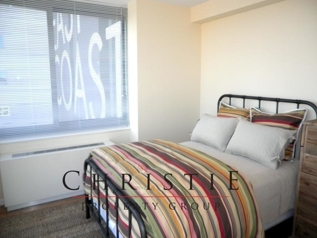 2 Bedrooms, Hunters Point Rental in NYC for $4,514 - Photo 1
