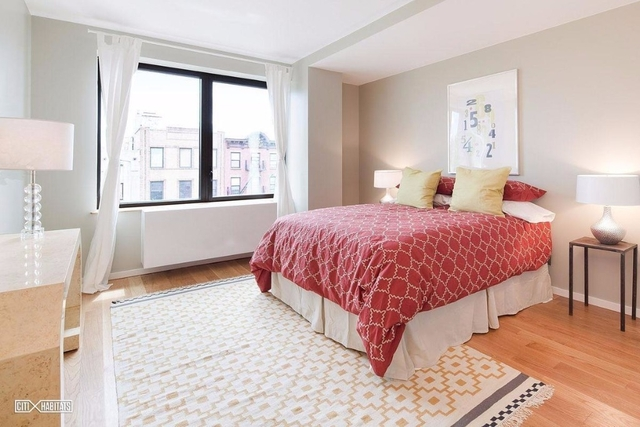 1 Bedroom, Boerum Hill Rental in NYC for $2,995 - Photo 1